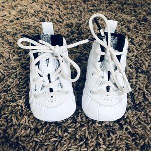 Nike Foamposite - Infant